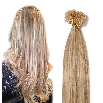 Extension di capelli prezzi