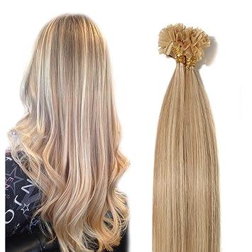 Keratine du cheveux