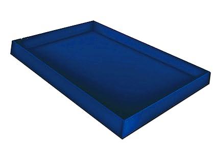 Carcasa rígida de IDE para camas de agua de seguridad bañera ...