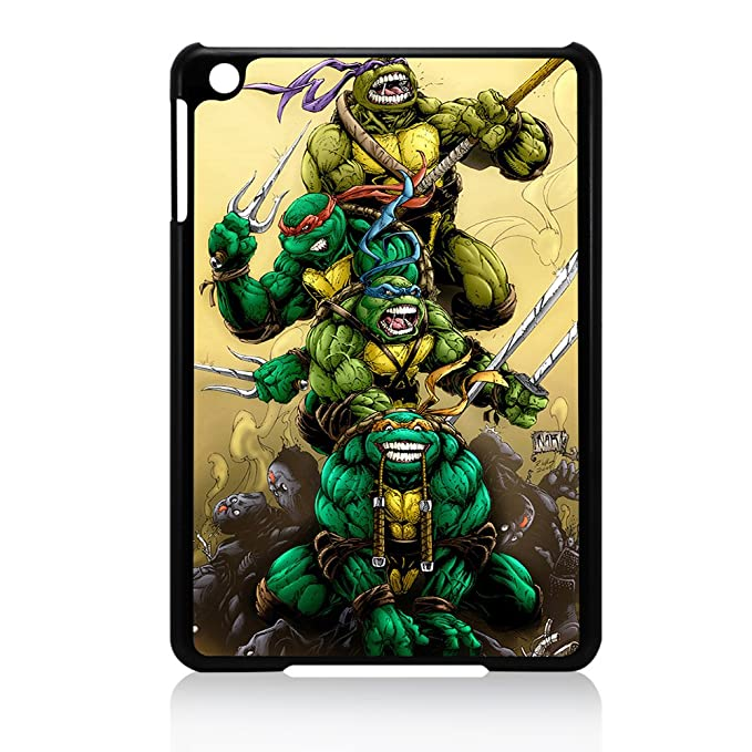 iPad Mini 1/2/3 generación 1 2 3 Case Cover Teléfono Móvil ...
