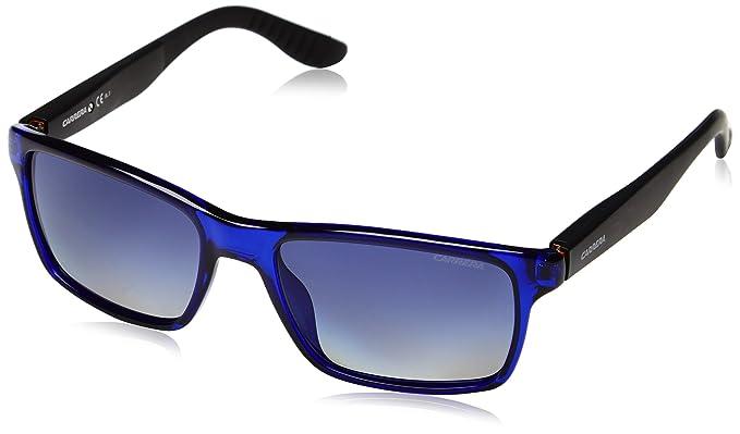 Carrera - Gafas de sol Rectangulares 8002 para hombre ...