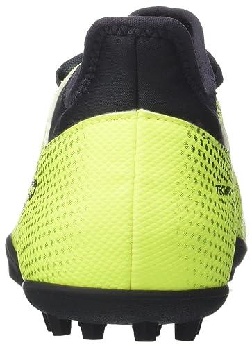 17 De X Adidas Football TfChaussures Tango Homme 3 3uJ5TFK1cl