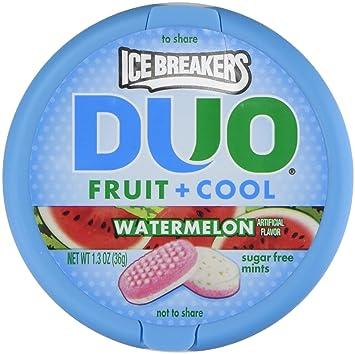 ice bre