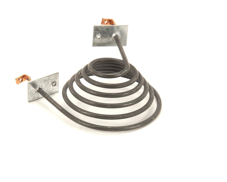 Wisco 0016447P Heating Element 550-watt 115-volt