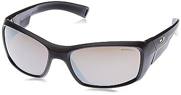 Julbo Rookie Sp4 Sonnenbrille Schwarz C3Xzdqj