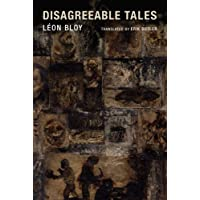 Disagreeable Tales