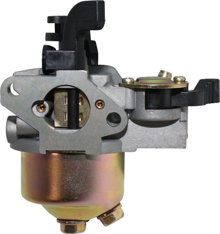 Carburetor Fit Honda GX100 3HP 16100-Z0D-003 16100Z0D013 16100Z0D023 Carb