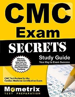 cvicu study guide manual guide example 2018