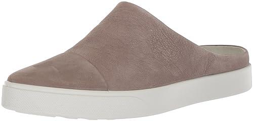4661b06baa4 Ecco Womens Gillian Slide Sneaker  Amazon.ca  Shoes   Handbags