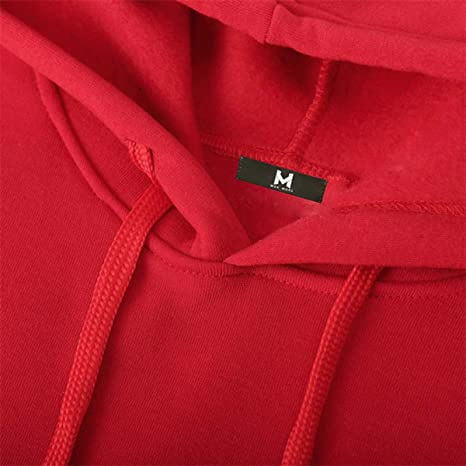 Amazon.com: Jordan 23 Sudadera con capucha para hombre, con ...
