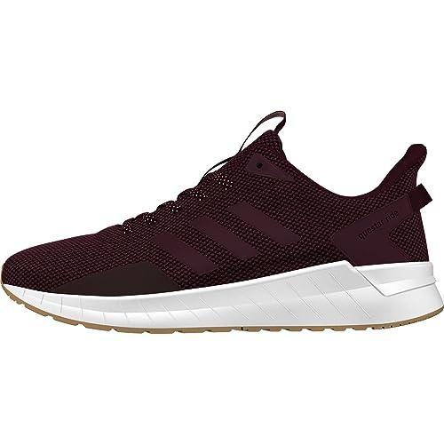 21e7fa12 Amazon.com   adidas Women Running Shoes Questar Ride Cloudfoam ...