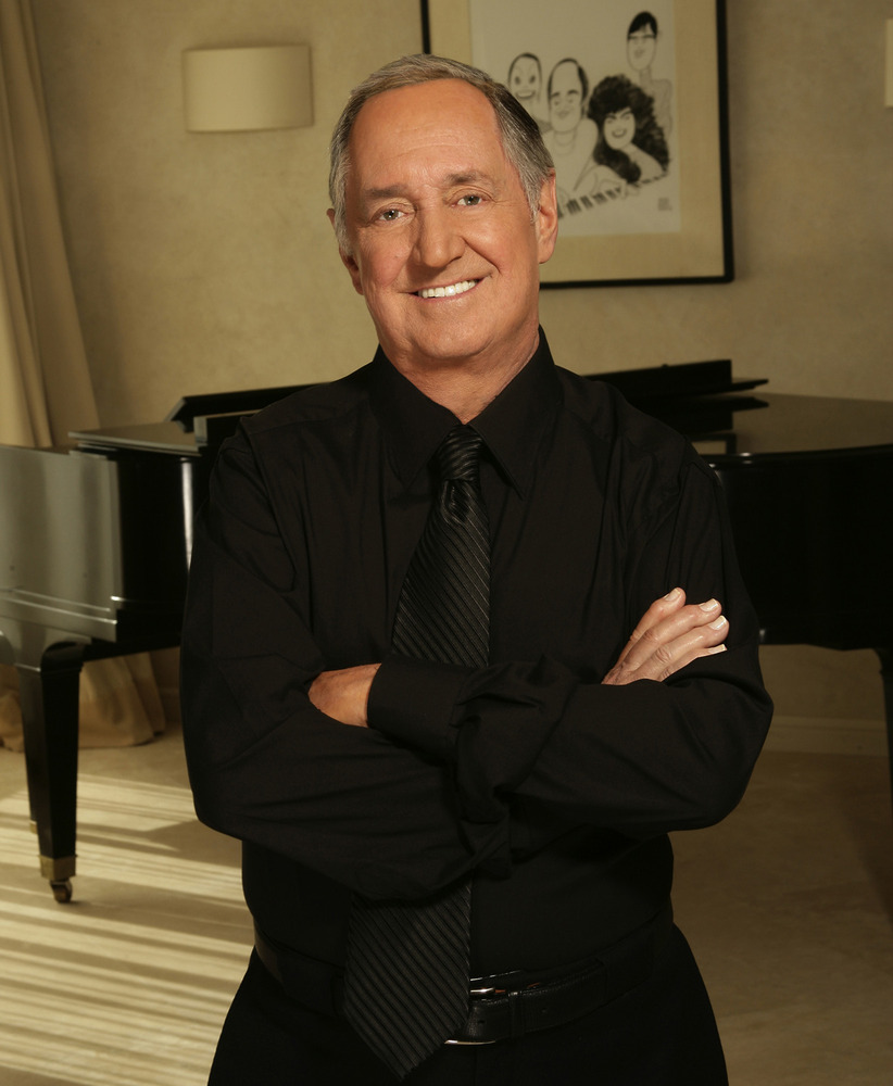 Neil Sedaka On Amazon Music