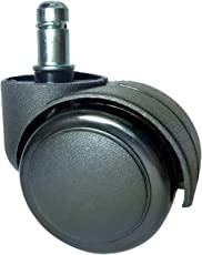 office furniture casters amazon com office furniture lighting
