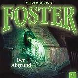 Foster 12-der Abgrund