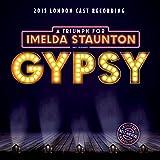 Gypsy: 2015 London Cast Recording