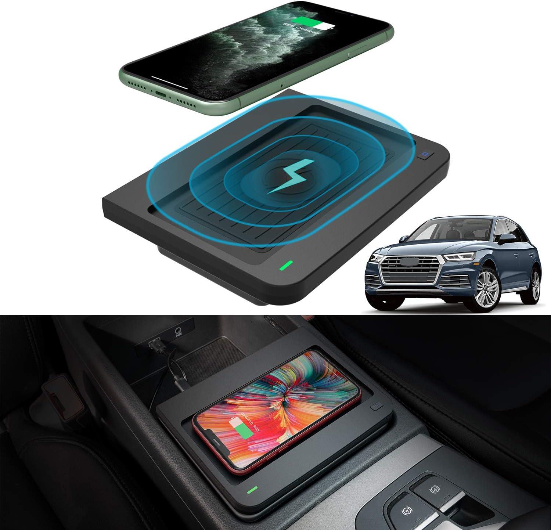 CarQiWireless Wireless Phone Charger