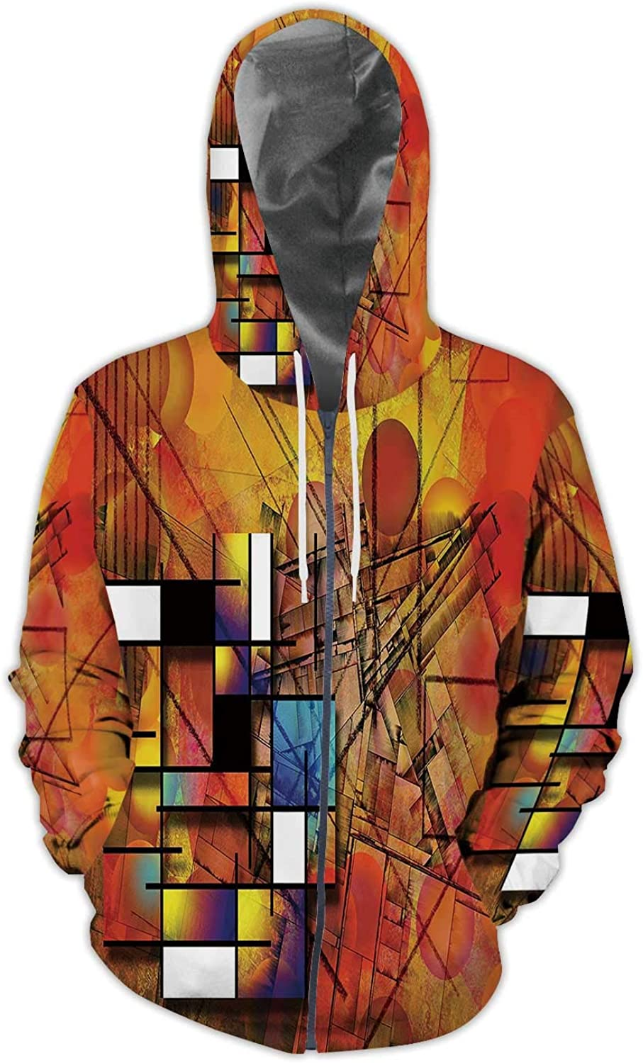 Traverten Marble Stone Turkey Middle East,Mens Print 3D Fashion Hoodies Sweatshirts Marble Rock S