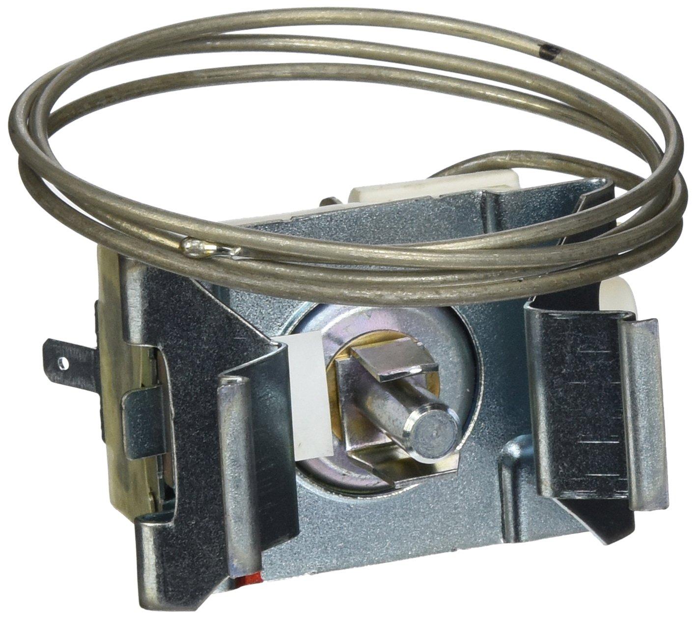 Frigidaire 216714601Temperature Control Thermostat. Unit