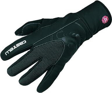 Castelli Estremo Gloves - Men's