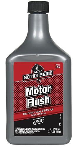 Niteo Motor Medic MF3-12PK