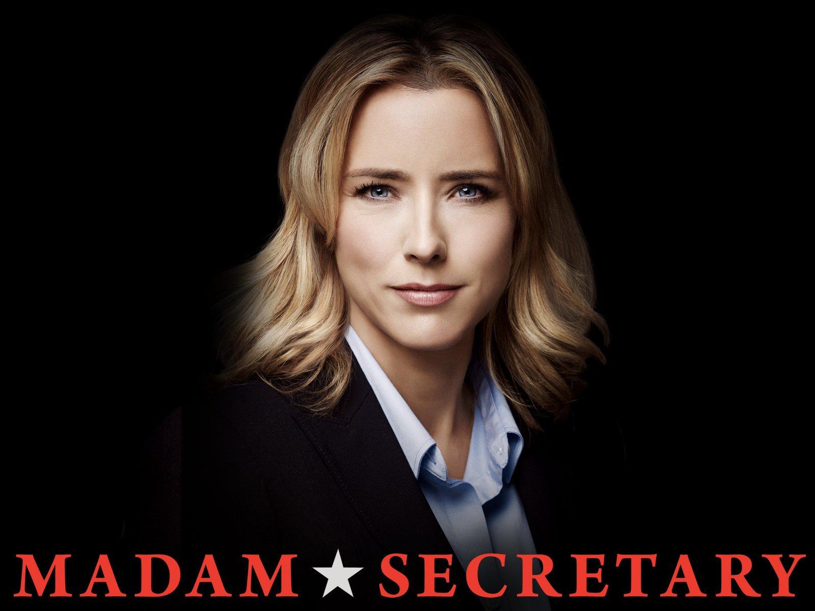 amazon com madam secretary season 1 amazon digital services llc