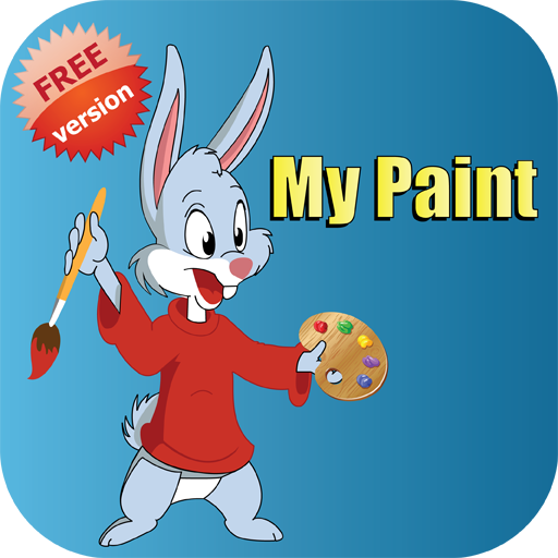 My Android Painting Tool Demo (Books On Corel Painter compare prices)