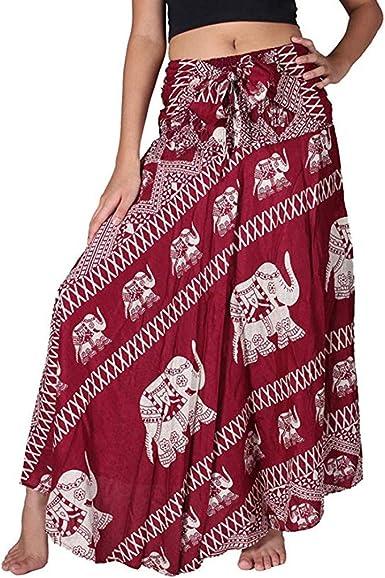 Broadwage-Ropa Faldas De Mujer Elegantes-señoras Playa Vestidos ...