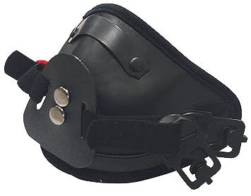 HJC CL-MAX Breath Box Black