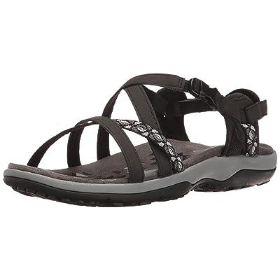 Skechers USA Reggae-Slim Vacay Women's Sandal | Shoes