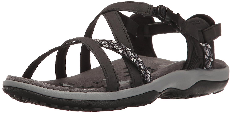 WOMEN'S SKECHERS REGGAE Slim Vacay Strappy Sandals