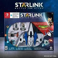 Starlink: Battle for Atlas - Nintendo Switch - Standard Edition