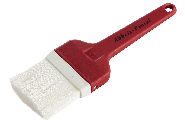 Bonum Abbeiz Flat Paintbrush –  Metal-Free 916535