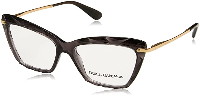 c37eadb338a Image Unavailable. Image not available for. Color  Dolce Gabbana DG5025 Eyeglass  Frames ...