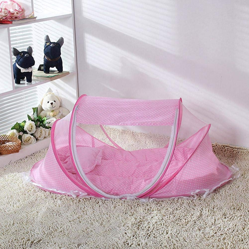 Summer Cat Tent Pet Camping Tent Playpens Cage for Small Animal Dogs Cats Pets Rest House Indoor//Outdoor Playing Tent Shelter