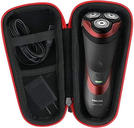 para Philips Series 3000/AT899/PT860/16 S5420/06 5000 S5110/06 ...