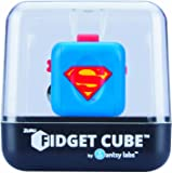 Fidget Cubes 34581 Jouet Anti-Stress - Superman