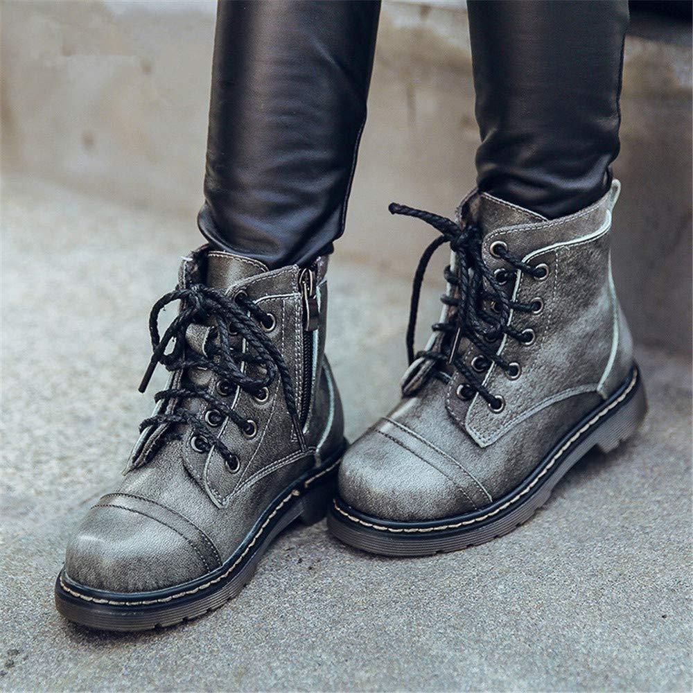 messieurs et la mesdames beauté exceptionnelle contre la et fille garçon de dentelle bottines hiver chaud chaussures nous ont valu les louanges de nos clients.la plus économique hw15431 a recommandé aujour d'hui 475593