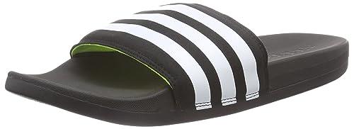 dee1e09da04cd3 adidas Adilette Supercloud Plus