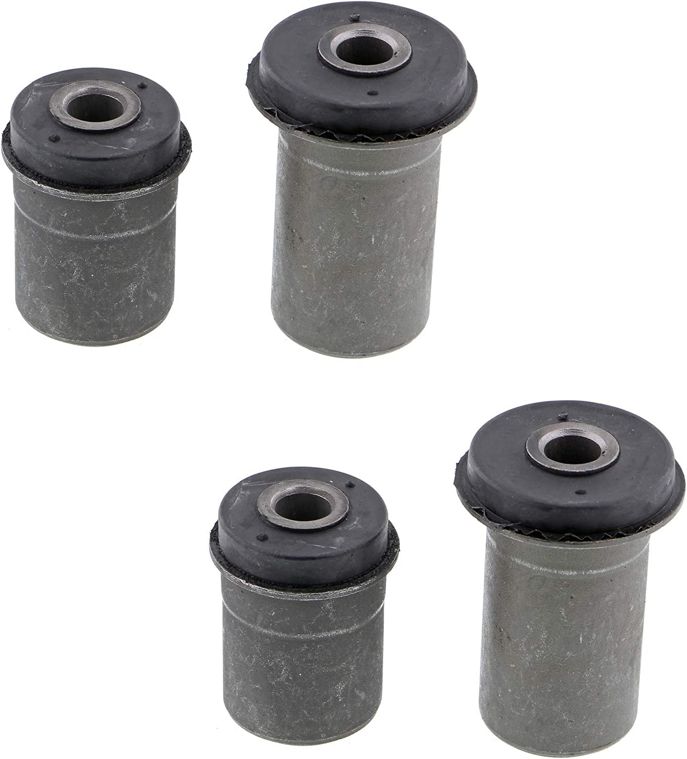 Mevotech Front Lower Suspension Control Arm Bushing Set