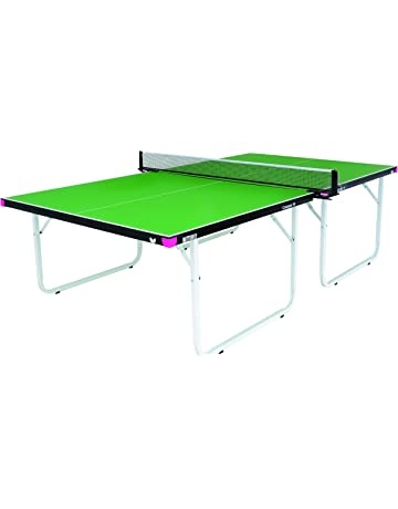Milopon Case Waterproof Table Tennis Case Ping Pong Table Tennis Table Garden Furniture Case Cover Waterproof Protects Against Moisture And Dirt 165/* 70/* 230/x 185/cm