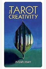 The Tarot of Creativity Cards