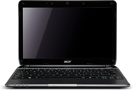 Acer Aspire Timeline 1810TZ 413G32N White Ordenador