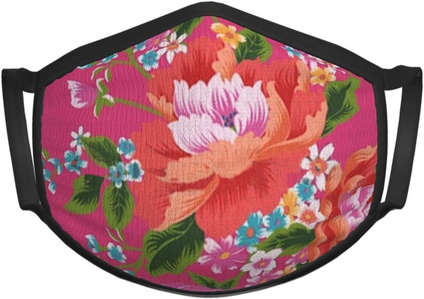 Best&Taiwan - Pañuelo tradicional para niños con protección UV para la cara y el cuello, reutilizable, transpirable, para niños de 5 a 12 años