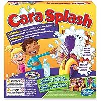 Gaming Clasico- Cara Splash (Hasbro E2762105)