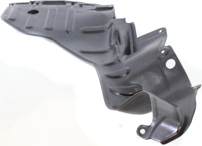 Garage-Pro Engine Splash Shield for SUZUKI AERIO 2002-2007 Under Cover RH