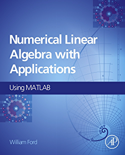 Deterministic operations research models and methods in linear numerical linear algebra with applications using matlab fandeluxe Images