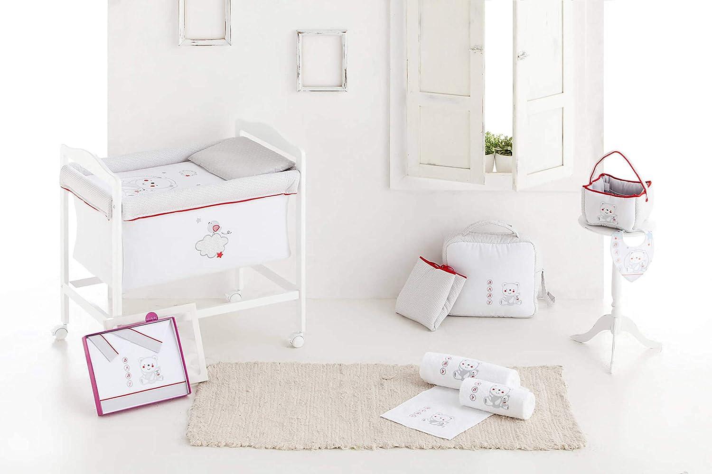BangDon 3 piezas y 6 piezas Blanco toallas de cara toallas peque/ñas regalos promocionales 34 x 34 cm toallas de limpieza toallas cuadradas de algod/ón puro 3 piezas