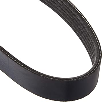 Bando 6PK2590 OEM Quality Serpentine Belt