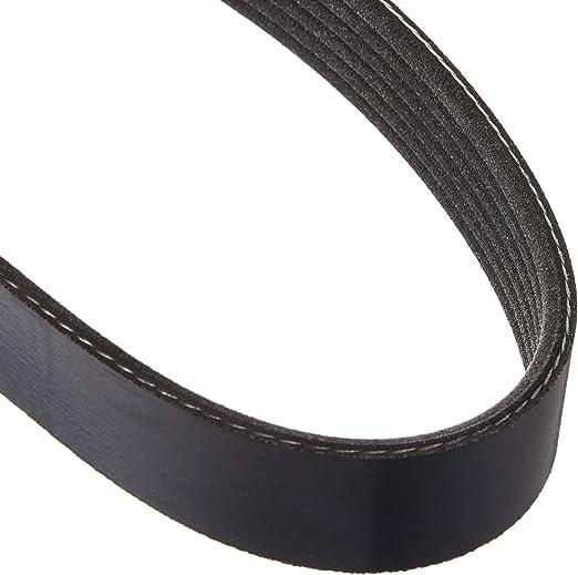 Bando 6DPK1841 OEM Quality Serpentine Belt