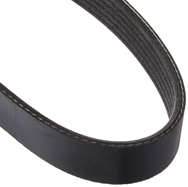 Bando 6PK2235 Belts